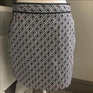 🌟🌟 HOT DEAL:  Liz Claiborne Skirt